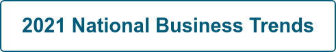 2021 National Business Trends