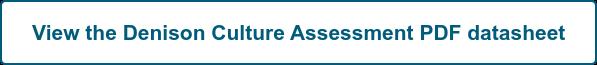 View the Denison Culture Assessment PDF datasheet