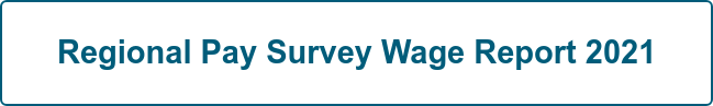 Regional Pay Survey Wage Report 2021