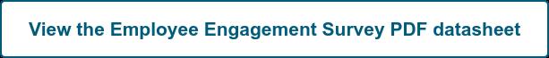 View the Employee Engagement Survey PDF datasheet