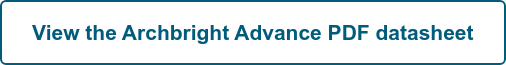 View the Archbright Advance PDF datasheet