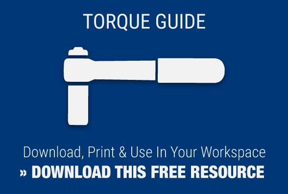 Torque Guide