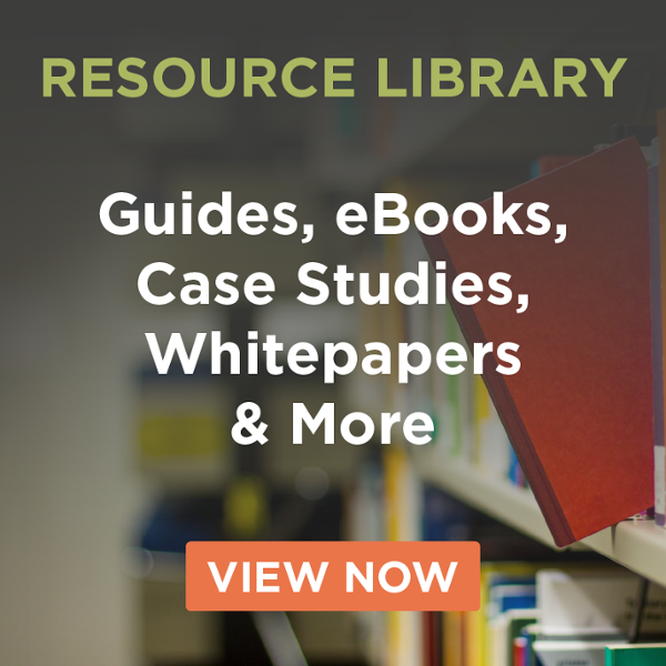 Visit Our Resource Section to Explore Training Industry Insights and Resources