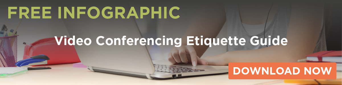 Video-Conference-Etiquette-Guide
