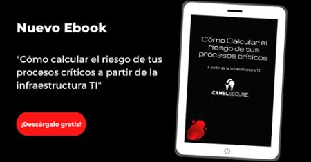 Ebook calcular procesos críticos