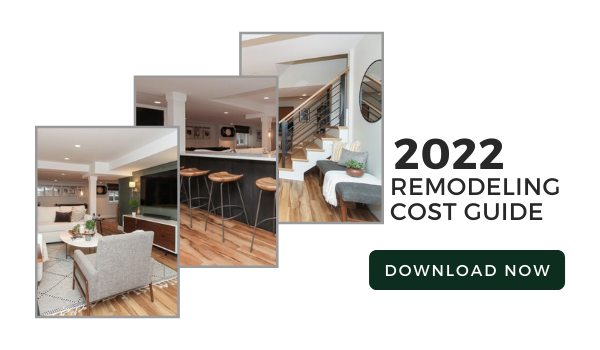 home-remodeling-cost-guide-chicago-northwest-suburbs-barrington-arlington-heights