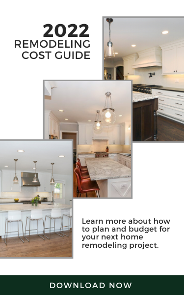 home-remodeling-cost-guide-chicago-arlington-heights-barrington