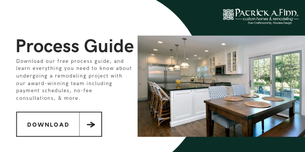 remodeling-process-guide-patrick-a-finn