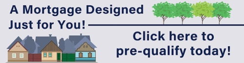 C4 - A Mortgage Designed Just for You!