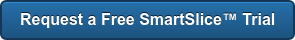 Try SmartSlice Today!