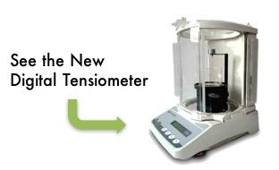 Visit the Digital Tensiometer Page