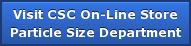 CSC Sieve Analyzer