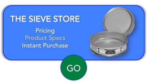Go to the Sieve Store
