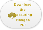 Download the Measuring RangesPDF