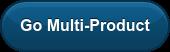 Go Multi-Product