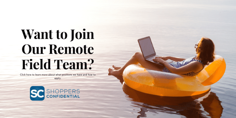 Want to join our remote team? Click here to learn more.