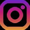 DTE Instagram Logo