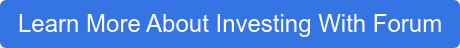Learn More About Investing With Forum