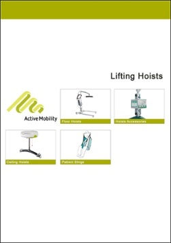 Lifting Hoists