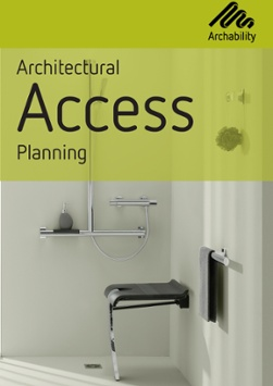Architectural Access