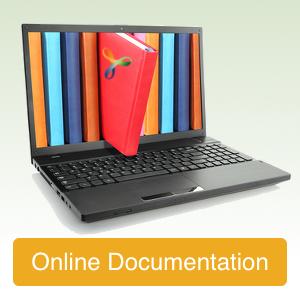 YAKINDU Statechart Tools Online Documentation