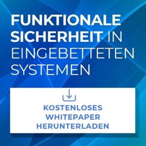 Funktionale-Sicherheit-Eingebettete-Systeme-Whitepaper-Herunterladen