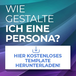 Download-Persona-Template-Usability