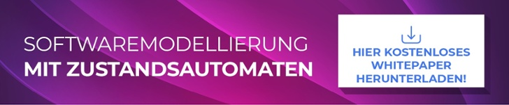 Download-Whitepaper-Softwaremodelliung-Zustandsautomaten-YAKINDU-Statechart-Tools
