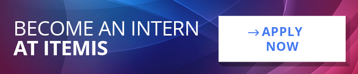 become-an-intern-at-itemis-apply-now