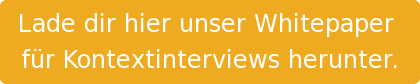 Download-Whitepaper-Kontextinterviews-Usability