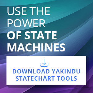 Download YAKINDU Statechart Tools