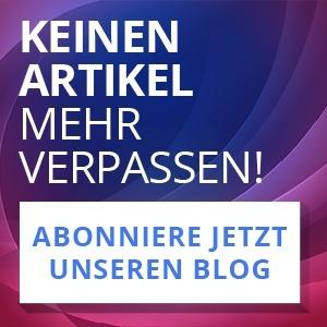 cta-blog-abonnieren-anmelden