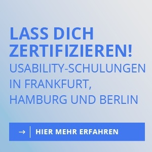 CPUX-F-Zertifizierung-Usability-Schulungen-itemis-Berlin-Bonn-Dortmund-2018