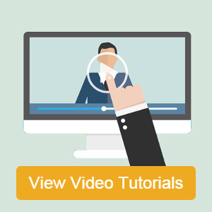 View Video Tutorial