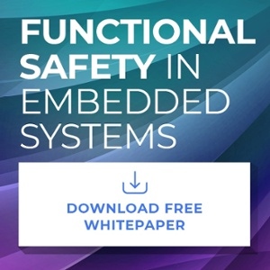 Functional-Safety-Embedded-Systems-Download-Whitepaper