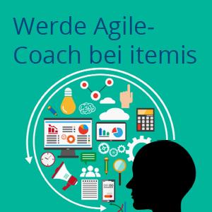 Stellenanzeige-Agile-Coach-itemis
