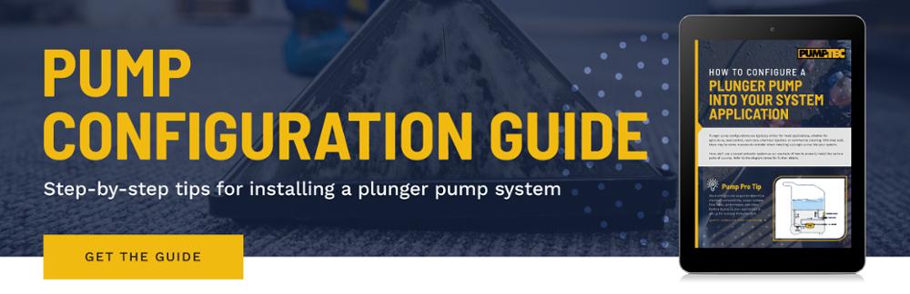 pump-configuration-guide