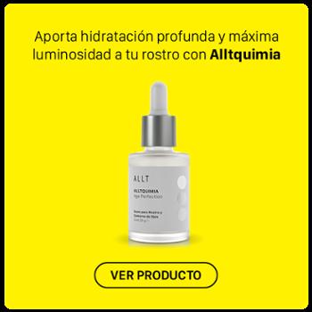 Alltquimia