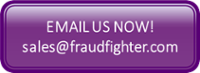 Fraud Liability Shift Email