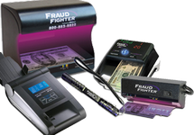 Authenticate Counterfeit_Currency