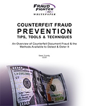 Counterfeit Tips whitepaper