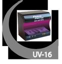 UV 16