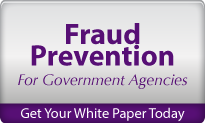 Document Fraud At A Government Level
