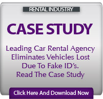 Rental Car Company Saves Bundles. Learn More