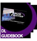 DL Guidebook