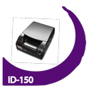 ID 150