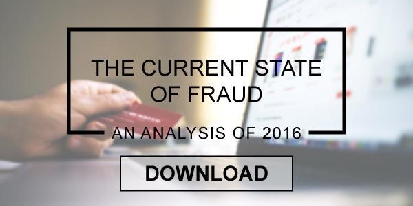 whitepaper on fraud