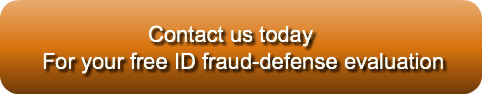 Download our FREE ID-Fraud webinar
