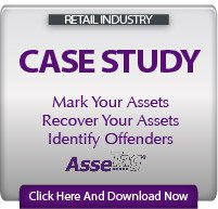 Organized Retail Crime Case Study