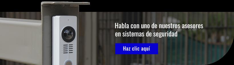 cta1_security